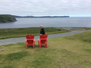 Cape Spear (18)