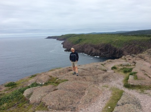 Cape Spear (20)