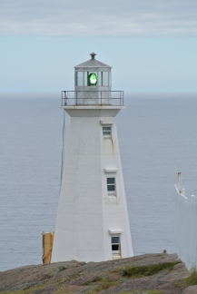 Cape Spear (5)