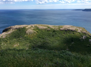 SIgnal Hill National Historic Site (5)