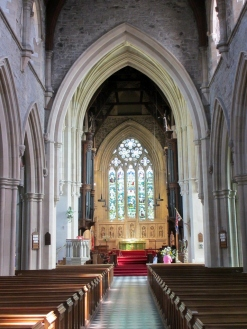St-John-Anglican Cathedral (2)