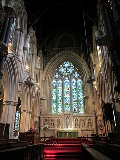 St-John-Anglican Cathedral (3)