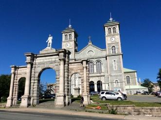 St-John-Basilica Cathedral (1)