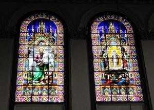 St-John-Basilica Cathedral (3)