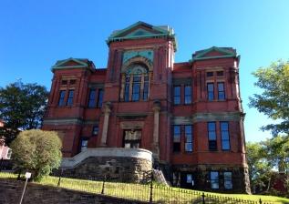 St. John-Historical district Tour (10)