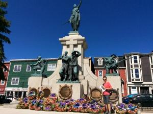St. John-Historical district Tour (31)