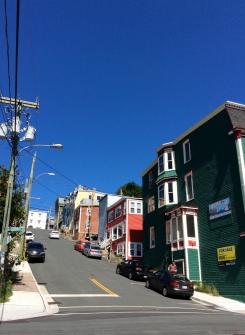 St. John-Historical district Tour (32)