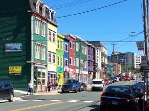 St. John-Historical district Tour (35)