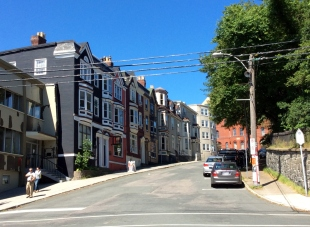 St. John-Historical district Tour (40)