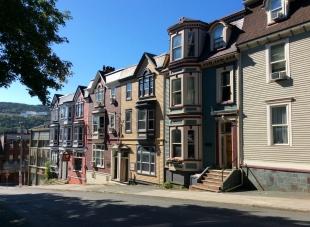 St. John-Historical district Tour (5)